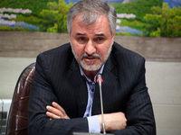 توضیح در مورد دستگیری وارد کنندگان مواد به زندان یزد