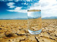 ریخت و پاش آب!/ مشکل مدیریت غیراصولی جدیتر از کمبود آب است