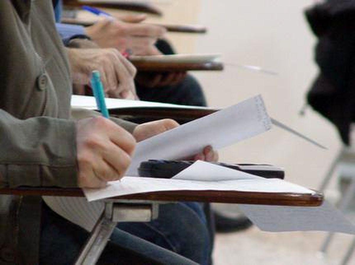 سیر تا پیاز امتحانات امسال دانشآموزان