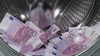 سیلاب پولهای سرگردان،کی سدها را میشکند؟/ پیادهسازی انضباط پولی،مالی و بودجهای در کشور
