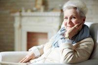 راز مشترک افرادی که عمر طولانی دارند