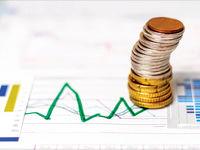 اقدام مثبت بانک مرکزی در افزایش سود سپرده بانکی/ نظام پولی باید اصلاح شود