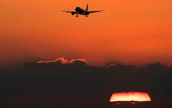 جنیدی ابعاد حقوقی سانحه هواپیمایی اکراین را گزارش کرد