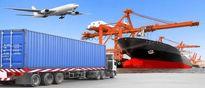 رشد ۵برابری صادرات ایران به قطر
