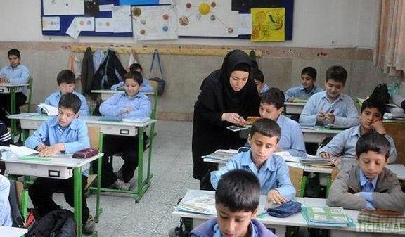 مدارس و دانشگاههای البرز یکشنبه و دوشنبه تعطیل شد
