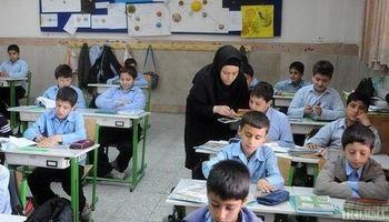تا سال 1401، 21هزار معلم بازنشسته میشوند/ با بحران نیروی انسانی مواجه هستیم