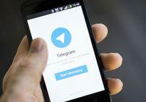 کاهش ۵۰ درصدی بازدید پستهای تلگرامی از آغاز فیلترینگ