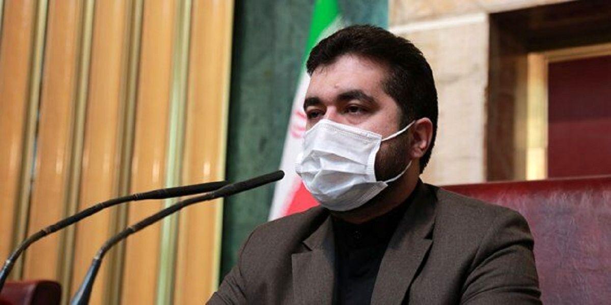 ۷۵ نفر از اعضای شوراها به دلیل تخلفات دستگیر شدهاند