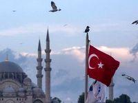 فرار ۸۳۱ میلیون دلار سرمایه برای خرید خانه در ترکیه