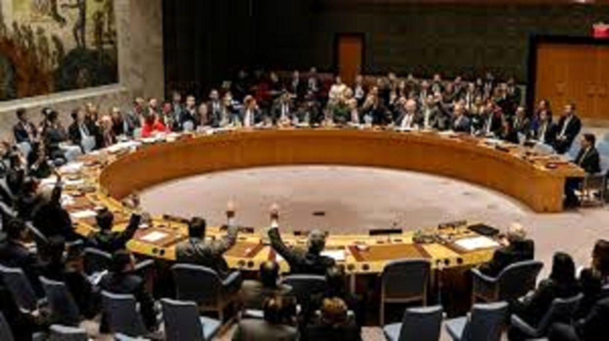 احتمال درخواست اعضای شورای امنیت در اجرای کامل برجام