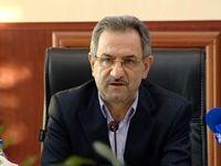 تداوم تعطیلی بازارها و کنترل ١۴خروجی استان تهران