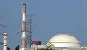 تامین هزینههای بهرهبرداری نیروگاه اتمی بوشهر از محل شرکت انرژی اتمی ایران