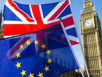 توافق برگزیت دولت ۷۰ میلیارد پوند به اقتصاد انگلیس خسارت میزند