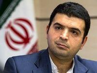راهاندازی سامانه مذاکره ادغام و تملیک در فرابورس ایران/ بازاری جدید برای سرعتبخشی به واگذاری ارگانها و شرکتهای دولتی