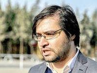 از برنامه سوم شهرداری تهران نمیشود اولویتبندی پروژهها را استخراج کرد/ اصلاح شاخص و اهداف کمی در کمیسیون