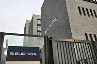 ۱۸ زن در فهرست جدید مجرمهای تحت تعقیب یوروپل