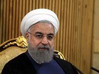 هفته آینده دانشگاه تهران میزبان روحانی