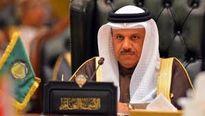 بحرین آماده مذاکره با ایران در رابطه با برجام است