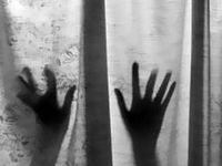 حبس و شلاق مجازات تعرض به پسر همسایه