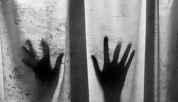 شکایت از همسر به اتهام تعرض به دختر