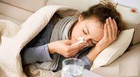 چند توصیه ویژه فصل سرما و شیوع بیماریهای حاد تنفسی