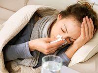 چرا مرتب مریض میشوم؟