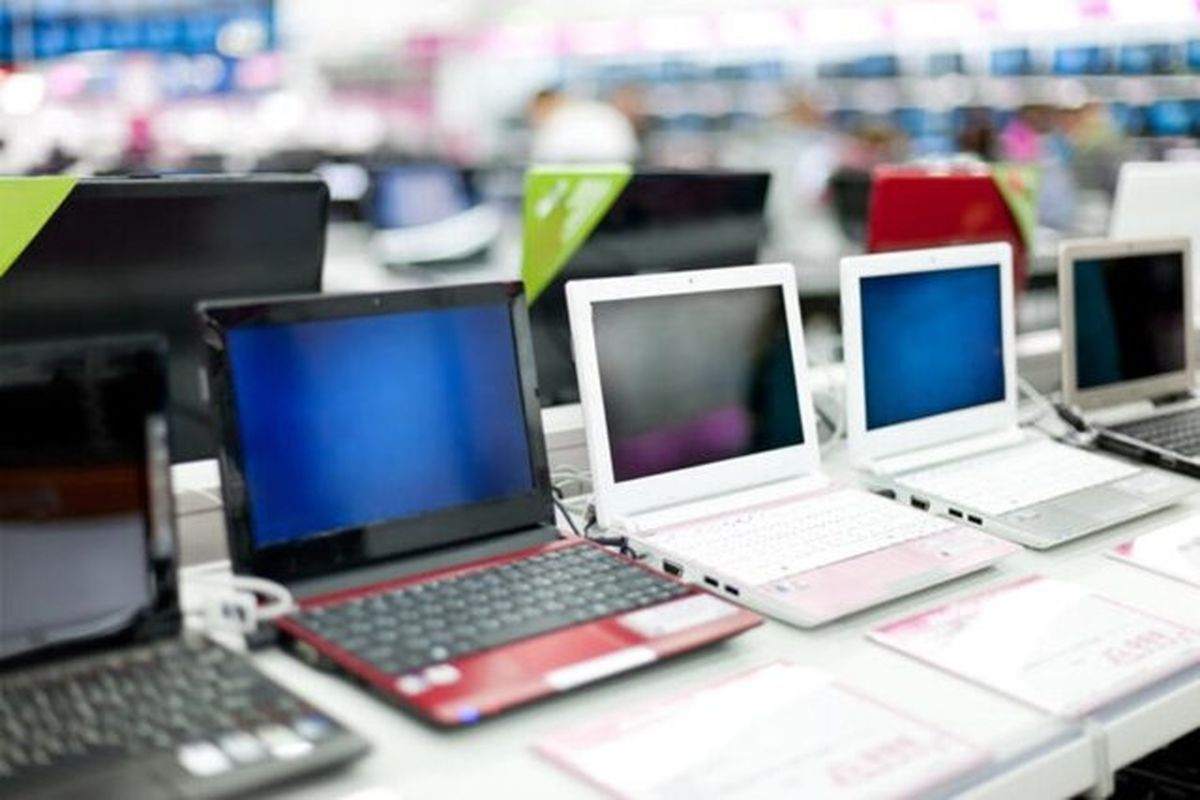 افزایش تقاضا برای رایانه شخصی ادامه دارد