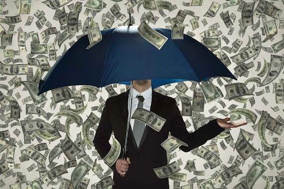 تعداد ثروتمندان چین برای اولین بار از ثروتمندان آمریکا بیشتر شد