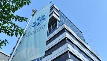 26خرداد؛ انتخابات اتاق بازرگانی ایران