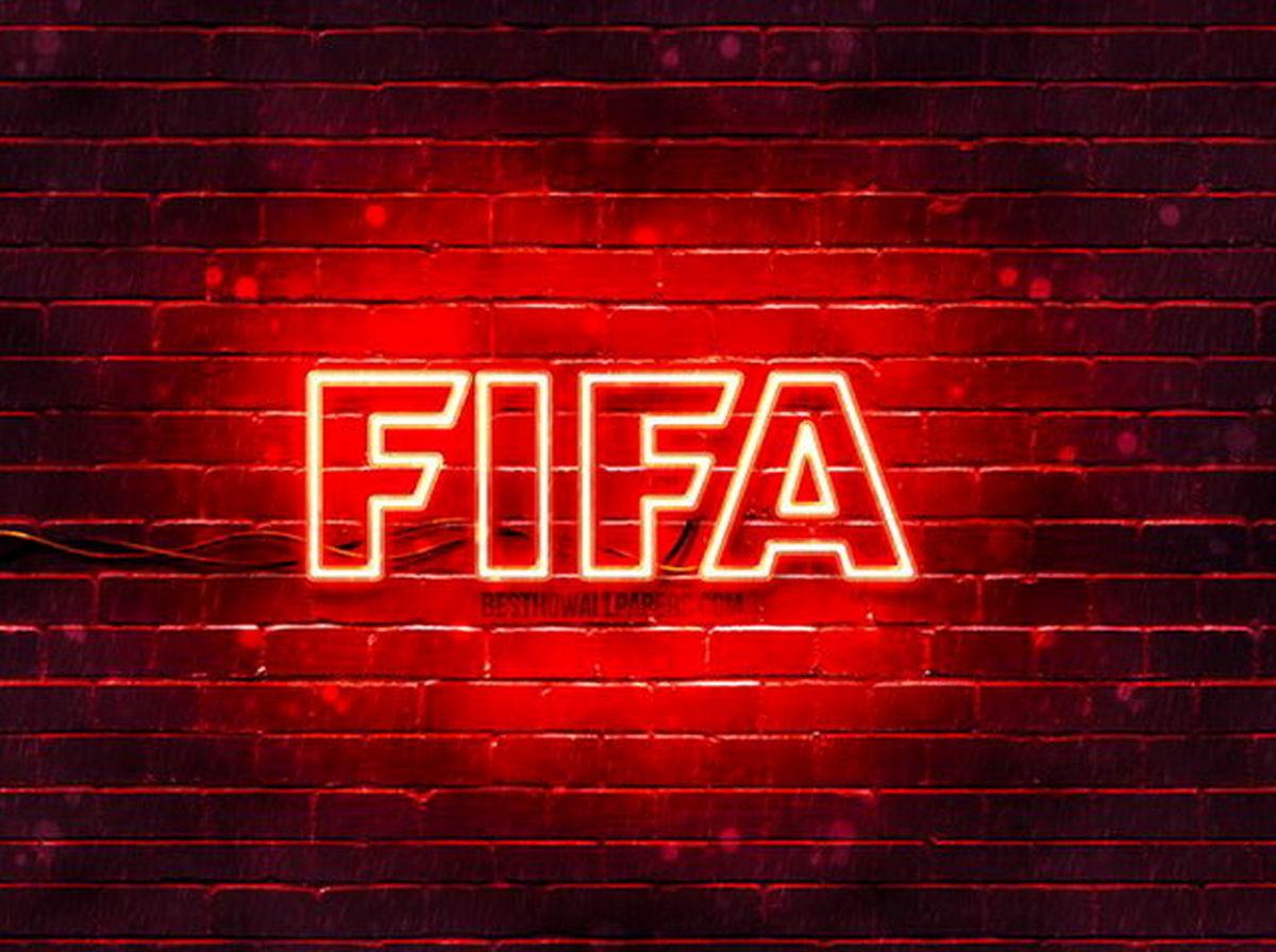 انتقاد فوتبالیست پیشین زن افغان از بیتوجهی های فیفا