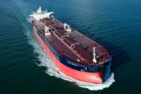 بیمههای اتکایی حق بیمه خود بر حمل و نقل دریایی را ۲۰درصد افزایش دادند