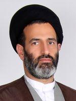 تحریمهای 13 آبان و اقتصاد ایران