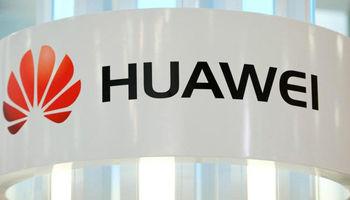 احتمال اخراج دو شرکت هوآوی و ZTE از بازار آمریکا