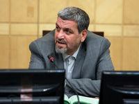 آیا دبیر مجمع تشخیص میتواند CFT را از دستور خارج کند