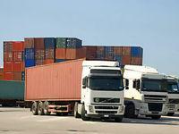 انتقاد رییس کنفدراسیون صادرات از وضع عوارض صادراتی