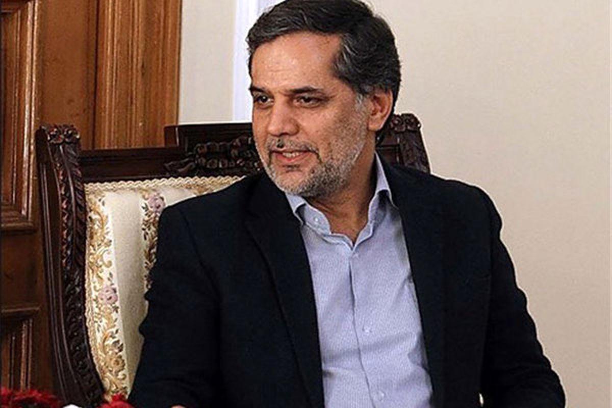 نقوی حسینی: عدم پذیرش شروط FATF هیچ تاثیری بر فعالیتهای مالی ما نخواهد داشت