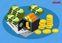 قیمت دلار آزاد (روز نتایج انتخابات امریکا)
