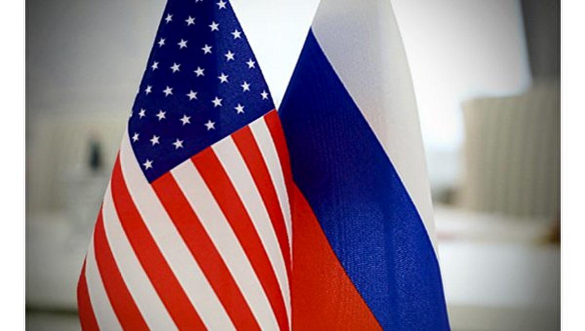آمریکا ۵موسسه تحقیقاتی روسیه را تحریم کرد