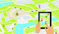 رقابت شانه به شانه کرایه تاکسیهای آنلاین با بلیت هواپیما