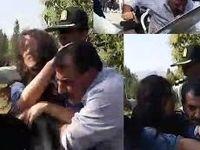واکنش ناجا: به دلیل کمبود، حضور پلیس زن در همه صحنهها ممکن نیست