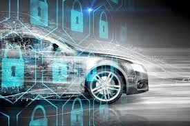 هشدار هک و سرقت به دارندگان خودروهای هوشمند!