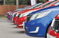 انتشار فهرست واردکنندگان خودرو با ارز ۴۲۰۰تومانی/ خودروییها 120میلیون یورو ارز دولتی گرفتند