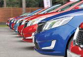ورود ۶ هزار خودرو ممنوعه به کشور
