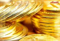 قیمت سکه به ۱۱میلیون و ۸۰۰ هزار تومان رسید