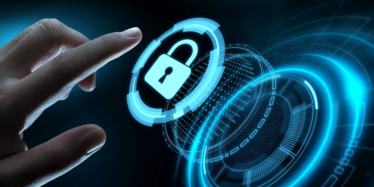 ۳قابلیت امنیتی هوآوی برای حفظ حریم خصوصی کاربران