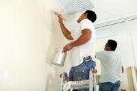 کرونا تقاضای تزئینات داخلی ساختمان را کاهش داد