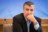 حداکثر افزایش اجاره بها در تهران 25درصد است