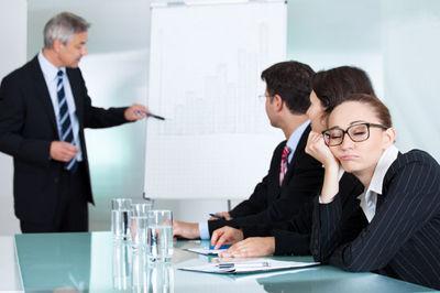 چند روش ساده برای بهبود روابط در محیط کاری