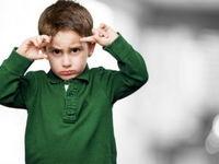 کودکی با تجربه تربیت کنید!