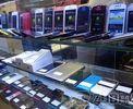 ۳ درصد؛ سهم واردات قانونی از بازار موبایل